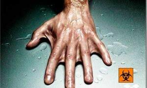 Влияние радиации на организм человека и последствия облучения