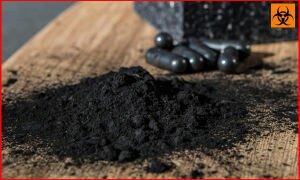 Сколько и как пить активированный уголь при отравлении