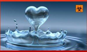 Что такое пероральная регидратация – как и чем восполнить потерю жидкости