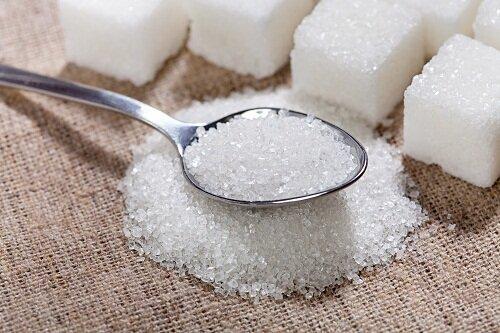 Сахар - самый простой и эффективный метод нейтрализовать цианистый калий